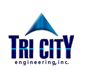 Tri City Engineering